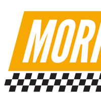 Morris Motorcycles Racing Team podcast