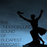 misziakmusic podcast