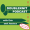 Doubleknit