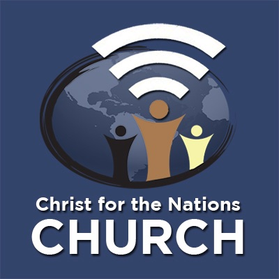 Podcast – CFN Church – Christ For the Nations Church