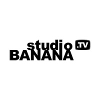 Studio Banana TV podcast