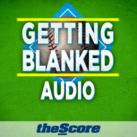 Getting Blanked podcast