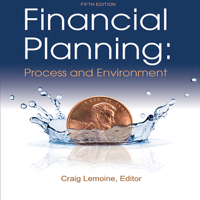 HS 300 Video: Financial Planning: Process and Environment