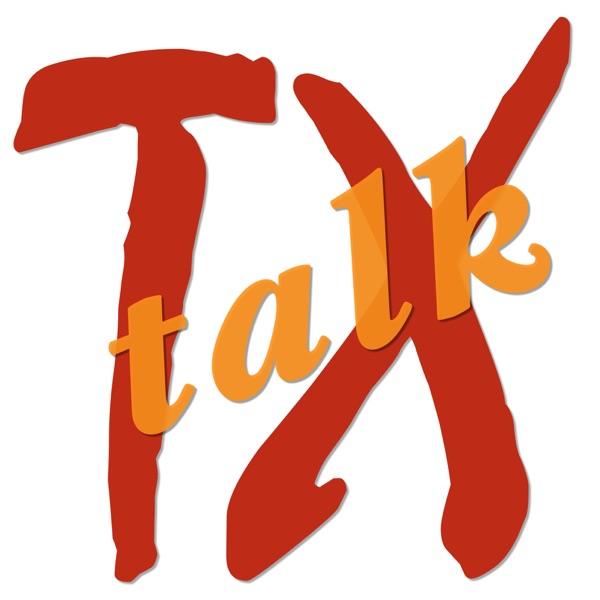 TX Talk