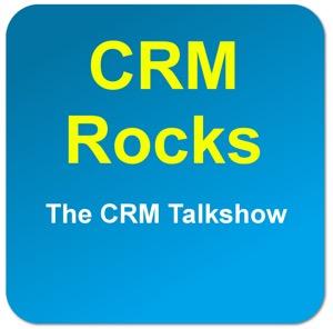 CRM Rocks