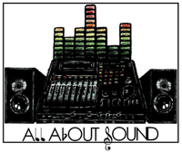All About Sound podcast