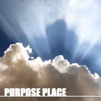 Purpose Place Network podcast