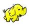 All Things Hadoop