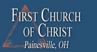 First Church of Christ Painesville podcast