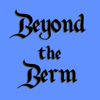 Beyond the Berm - Disney and more! podcast