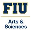 FIU Biology Seminar