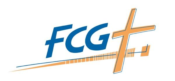 Podcast FCG Winterthur