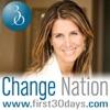 Change Nation artwork
