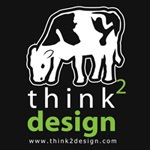 Think2 Design Studio