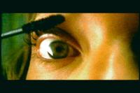"Radius ""Mascara"" Video podcast"
