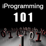 Image of iProgramming 101: developing an iPhone/iPad app class  - Instructional Video podcast