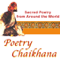 Poetry Chaikhana