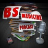 Best Science Medicine Podcast - BS without the BS artwork