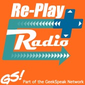 Re-Play Radio