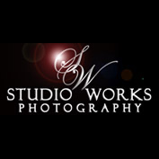 Studio Works Photography Videos podcast