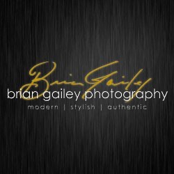 Brian Gailey Photography   iShare Videos