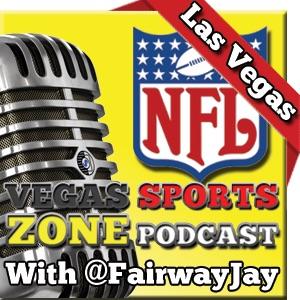 VegasSportsZone.com