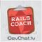 Rails Coach