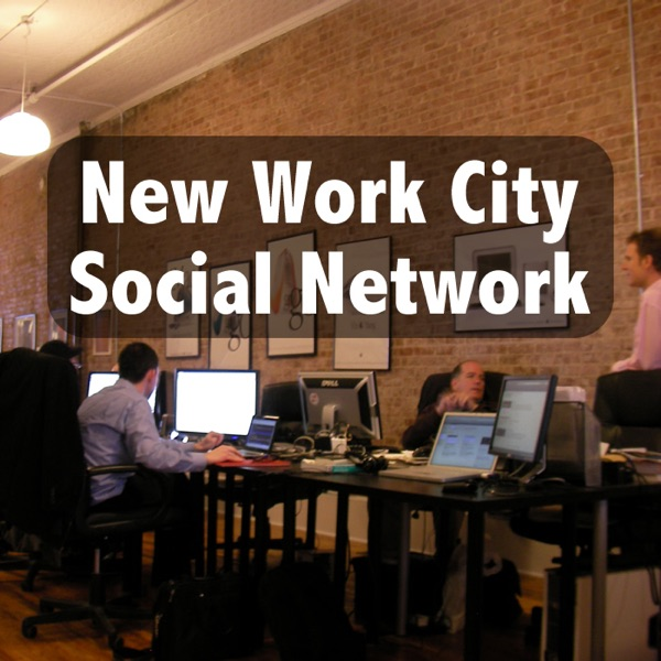 New Work City Social Network » video