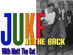 Juke In The Back