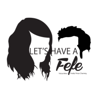 Let's Have a Fefe podcast