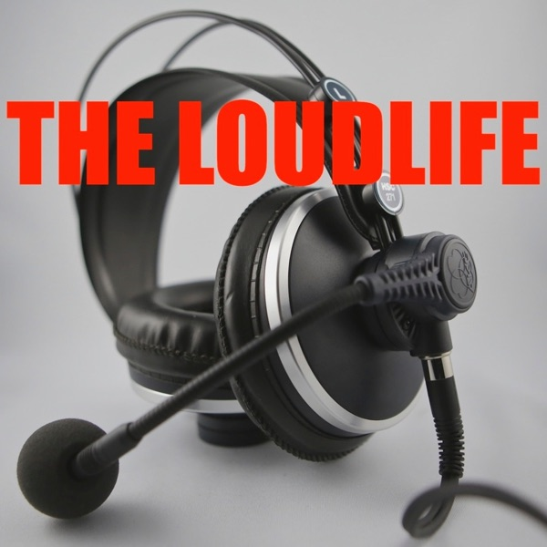 The Loudlife