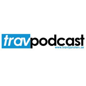 Travpodcast
