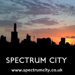 Spectrum City