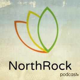 Sermons – NorthRock Church: INFLUENCERS: APOSTOLIC