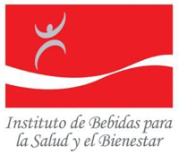 Podcast del Instituto de Bebidas para la Salud y el Bienestar  (Podcast) - www.poderato.com/ibsb