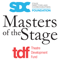 SDCF Masters of the Stage