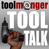 Tool Talk – Toolmonger podcast