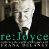 Frank Delaney's Re: Joyce artwork