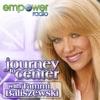 Journey to Center on Empower Radio artwork