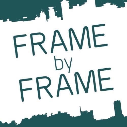 Frame by Frame Podcast