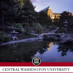 CWU Counseling Center - Anxiety