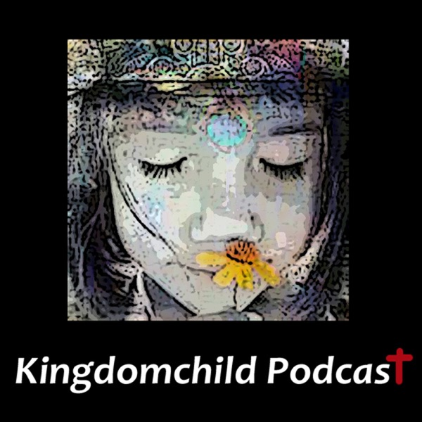 Kingdomchild Podcast Is Relevant Messages In Both Video and Podcasts