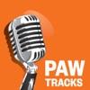 Princeton Alumni Weekly Podcasts artwork