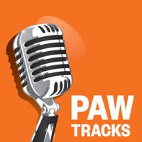 Princeton Alumni Weekly Podcasts podcast