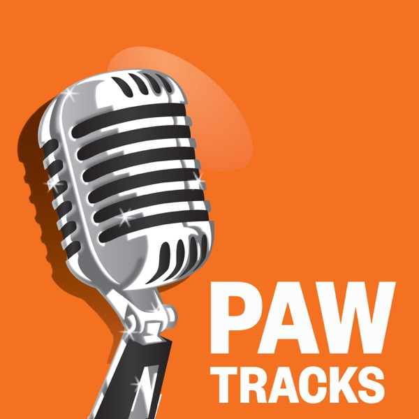 Princeton Alumni Weekly Podcasts