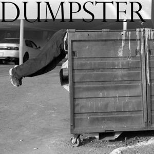 Dumpster Dive Podcast
