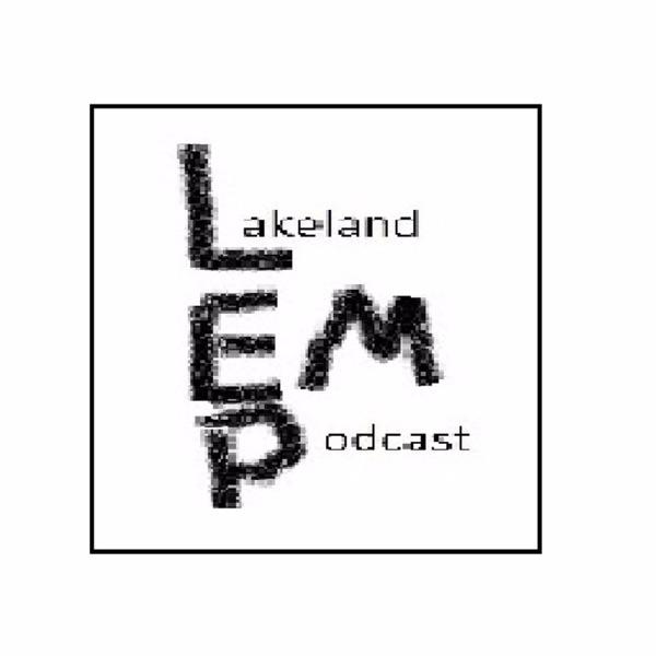 Lakeland Health EM Podcast