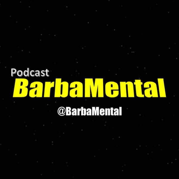 BarbaMental Podcast – BarbaMental