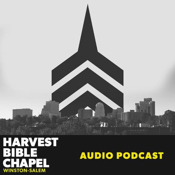 Harvest Bible Chapel Winston-Salem
