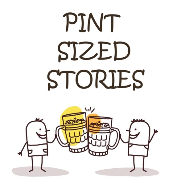 Pint-Sized Stories